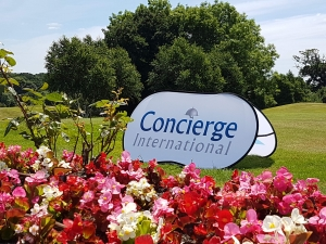 VIP Ultimate Experiences with Concierge UK