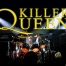 Killer Queen Tickets