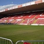 Bristol City Tickets