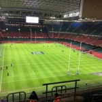 Principality Stadium Tickets