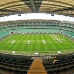 Twickenham Stadium Tickets